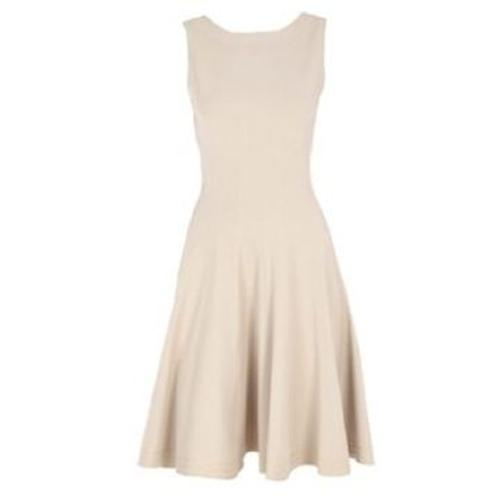 Skater Dress by Azzedine Alaia in The Other Woman