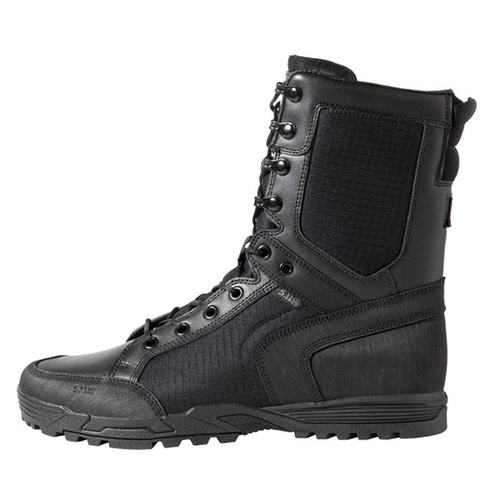 Men's Recon Urban Boot by 5.11 in Jurassic World