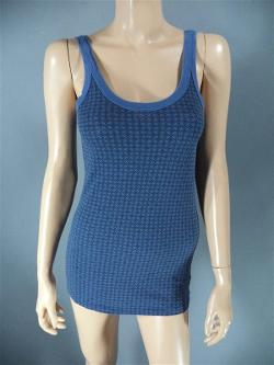 Tank Top by VIP Fan Auction in If I Stay