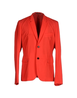 Wool Blazer by Paul Smith in Popstar: Never Stop Never Stopping