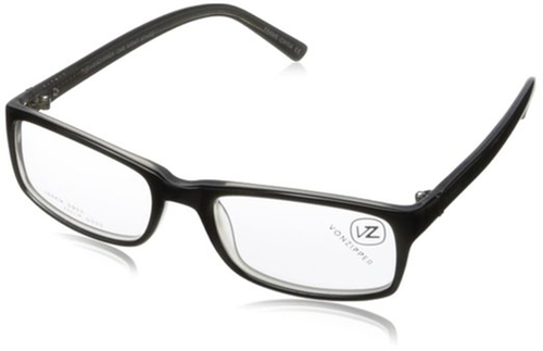 One Night Stand Eyeglasses by Vonzipper in Survivor