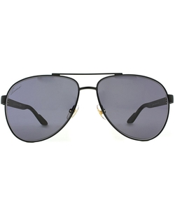 Metal Aviator Sunglasses by Gucci in Keeping Up With The Kardashians