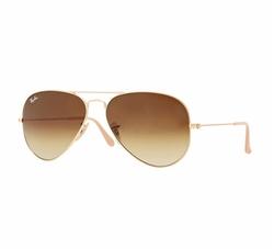 Original Aviator Sunglasses by Ray-Ban in Quantico