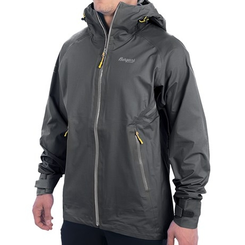Airojohka Jacket by Bergans Of Norway in Point Break