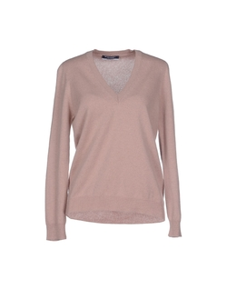 Cashmere Blend Sweater by Stefanel in American Horror Story