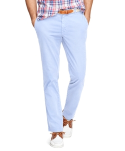 Garment-Dyed Chinos by Brooks Brothers in Sisters