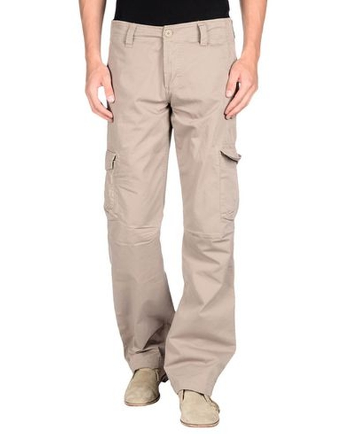 Cargo Pants by Carhartt in Brooklyn Nine-Nine - Season 3 Episode 6