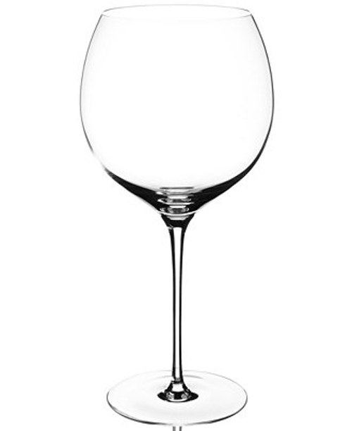 Wine Glass by Villeroy & Boch in Boyhood