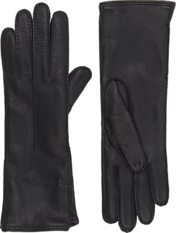Gusseted Gloves by Barneys New York in Suicide Squad