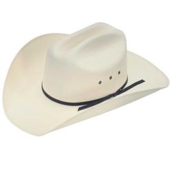 Carmine Hat by Bailey Western in Kill Bill: Vol. 2