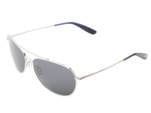 Driver SR91 Sunglasses by Kaenon in Entourage