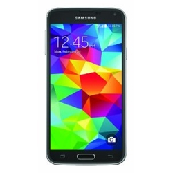 Galaxy S5 Smartphone by Samsung in The Boy Next Door
