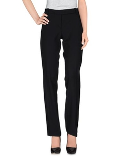 Casual Pants by Moschino Jeans in Suits