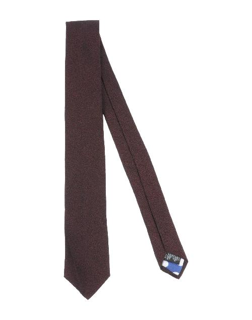Tie by PAUL SMITH in Vampire Academy