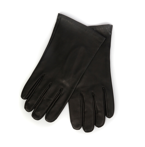 Men's Silk Lined Leather Gloves by Pickett in The Man from U.N.C.L.E.
