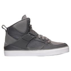 Jordan Flight 45 V Casual Sneakers by Nike in Magic Mike XXL