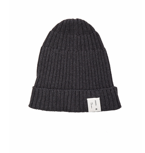 Rib Knitted Beanie Hat by Scotch & Soda in Riverdale - Season 1 Episode 2