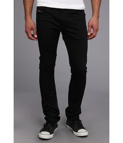 Thavar-A Trouser by Diesel in Step Up: All In