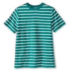 Boys' Striped T-Shirt by Target in Boyhood