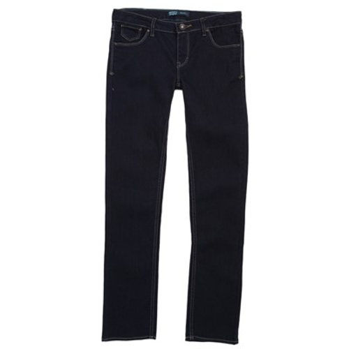 The Skinny Jeans by Levi's in Max