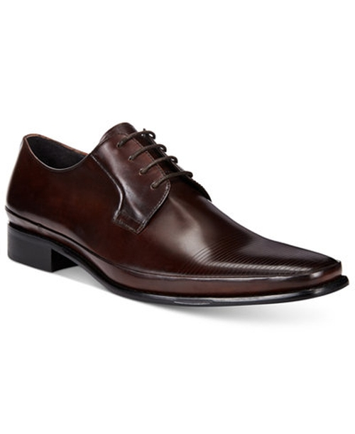 Men's Steep Hill Oxfords by Kenneth Cole New York in Ballers - Season 2 Episode 9