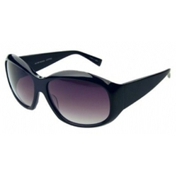 Vanadis Sunglasses by Oliver Peoples in Sex and the City
