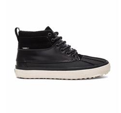 Sk8 Hi Del Pato MTE DX Sneakers by Vans in Quantico