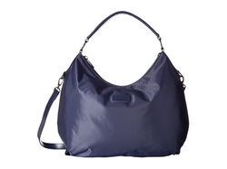 Hobo Bag by Lipault Paris in Fuller House