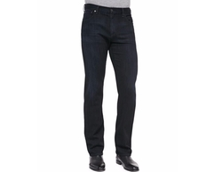 Sid Straight-Leg Jeans by Citizens of Humanity in Jack Reacher: Never Go Back