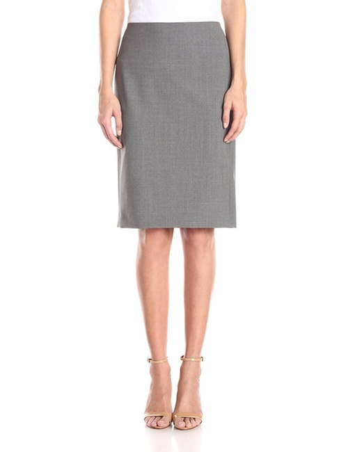Pencil Edition Skirt by Theory in Love Actually