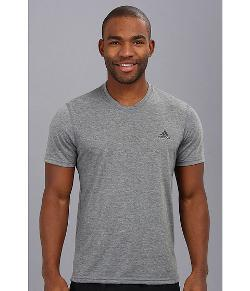CLIMA Ultimate Tee by adidas in Million Dollar Arm