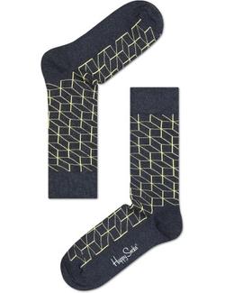 Optic Socks by Happy Socks in Thor: Ragnarok