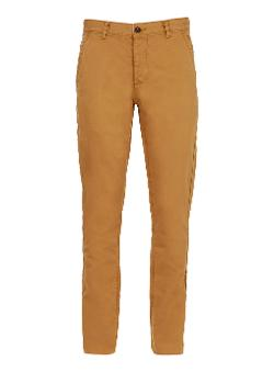 Vintage Slim Chinos by TOPMAN in Dawn of the Planet of the Apes