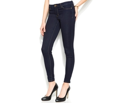 Skinny Jeans by Michael Kors in Pitch Perfect 2