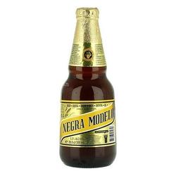 Beer by Negra Modelo in Jessica Jones