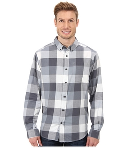 Long-Sleeve Shirt by Columbia in Sleeping with Other People