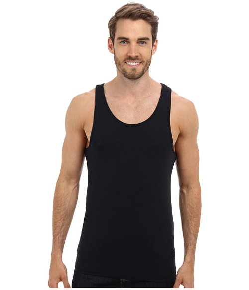 Perfect Tank Top by Alternative in If I Stay