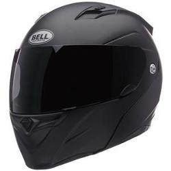 Revolver EVO Helmet by Bell in Addicted