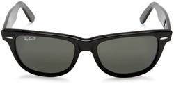 Original Wayfarer Sunglasses by Ray-Ban in We Are Your Friends