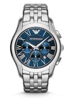 Stainless Steel Jubilee Bracelet Mens Watch by Rolex in Horrible Bosses 2