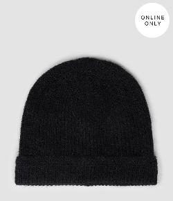 Beanie by Oskol in The Expendables 3