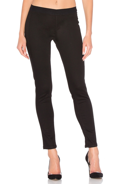 Judy Legging Pants by Charli in Rogue One: A Star Wars Story