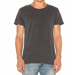 Washed Mercer Tee Shirt by John Elliott in Animal Kingdom