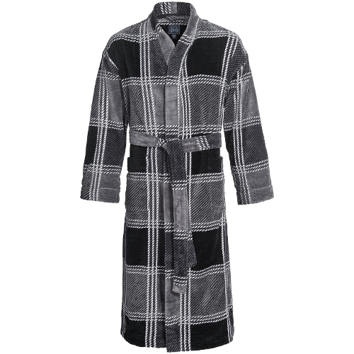 Kimono Robe by Majestic in Adult Beginners