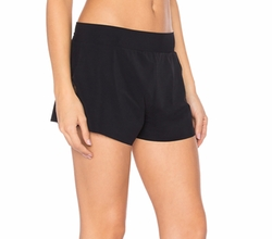Love + Lust Tap Shorts by Commando in Gypsy