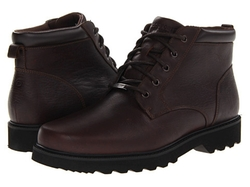 Northfield PT Boot by Rockport in Love the Coopers