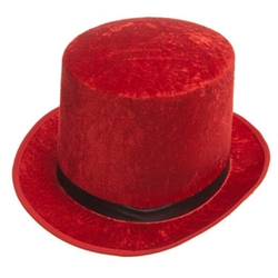 Top Hat by Century Novelty in Clueless