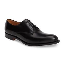 'Oslo' Oxford Shoes by Church's in Designated Survivor