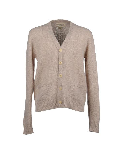 Cardigan by DENIM & SUPPLY RALPH LAUREN in Jersey Boys