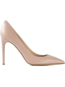 Classic Pumps by Valentino Garavani in Suits